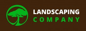 Landscaping Aberglasslyn - Landscaping Solutions