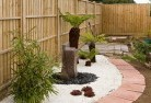 Aberglasslyn Oriental japanese and zen gardens 1