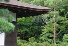 Aberglasslyn Oriental japanese and zen gardens 3