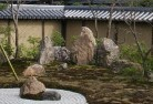 Aberglasslyn Oriental japanese and zen gardens 6
